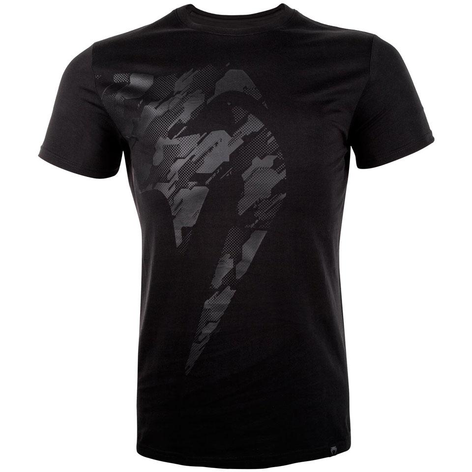 Venum Tecmo Giant T-Shirt