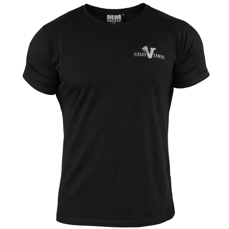 Viking Power T-shirt