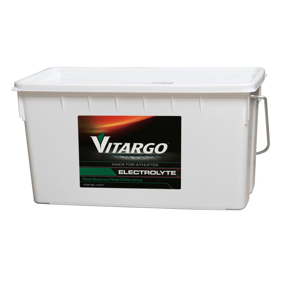 Vitargo +Electrolyte Grape 5000 gram - Vitargo