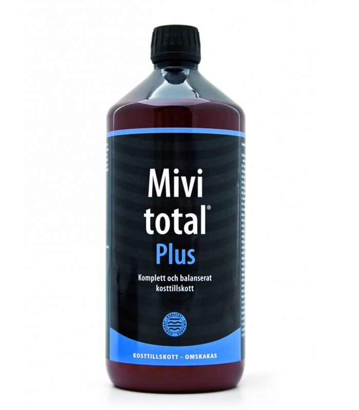 mivitotal plus 1000ml