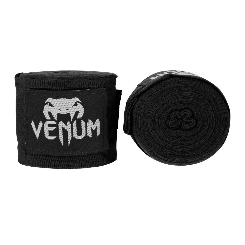 Venum Kontact Boxing Handwraps - Original