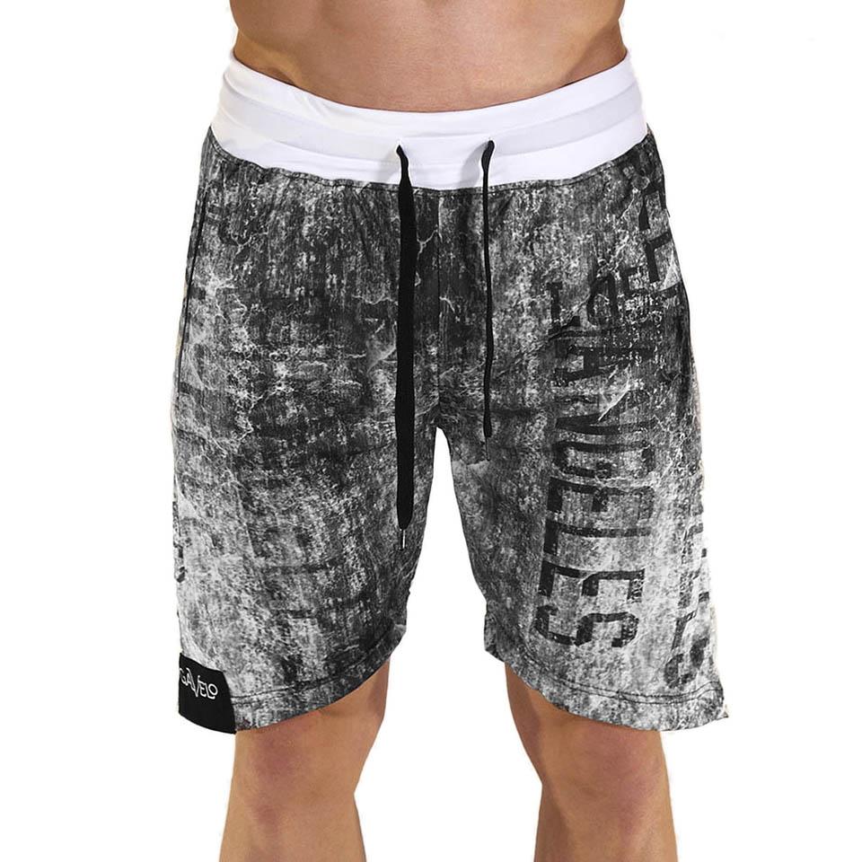 Gavelo Los Angeles Shorts