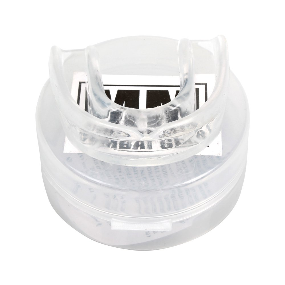 MM Combat Gear Mouthguard