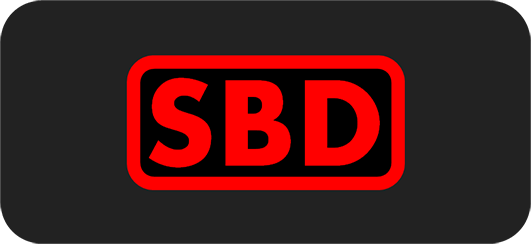 SBD Apparel