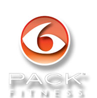 6 Pack Fitness