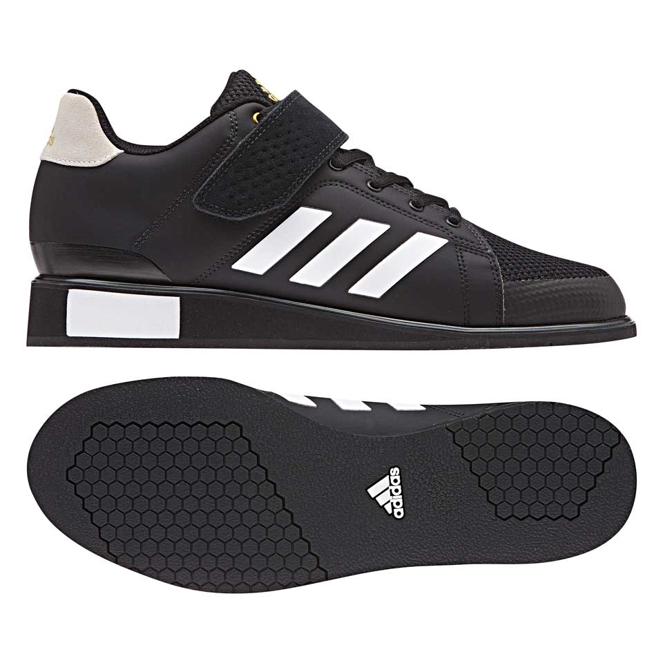Köp Adidas Power Perfect III Online  21b665b0628a3