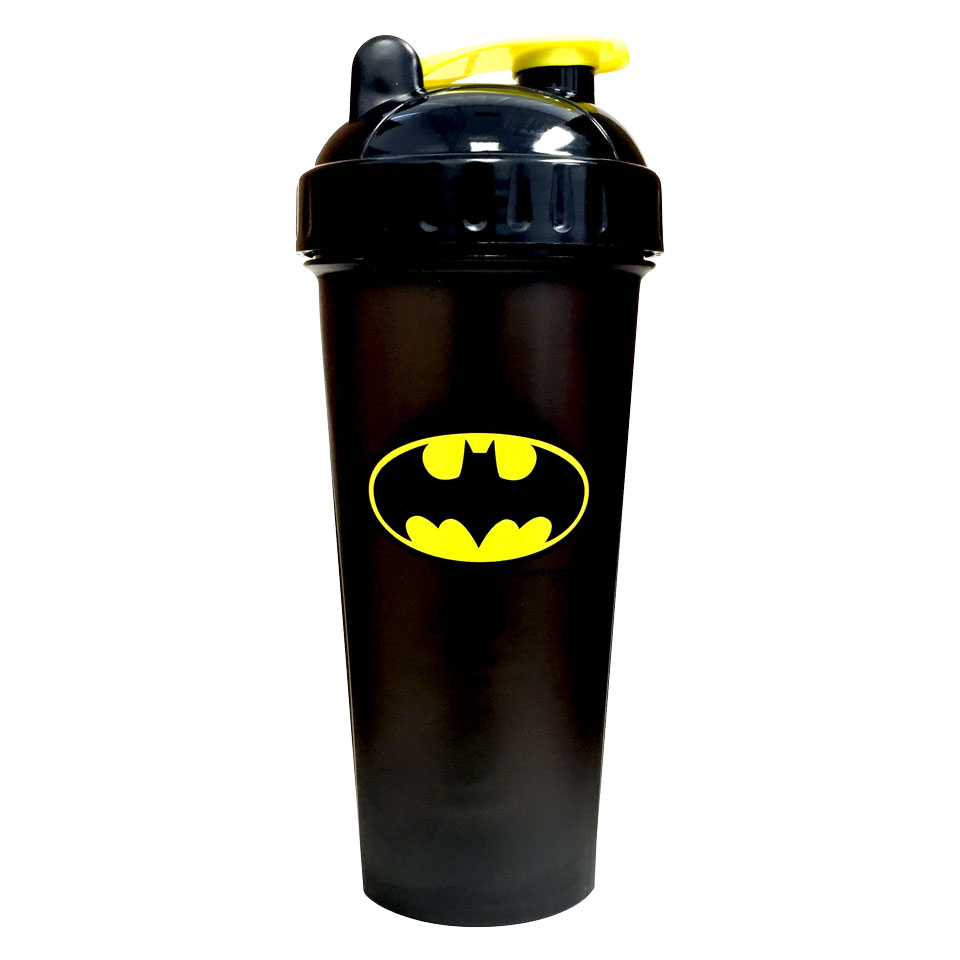 Perfect Shaker Batman 800 ml - Perfect Shaker