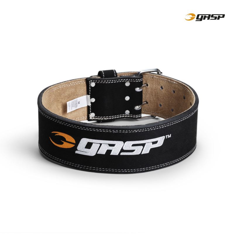 GASP Training Belt  Small - Gasp
