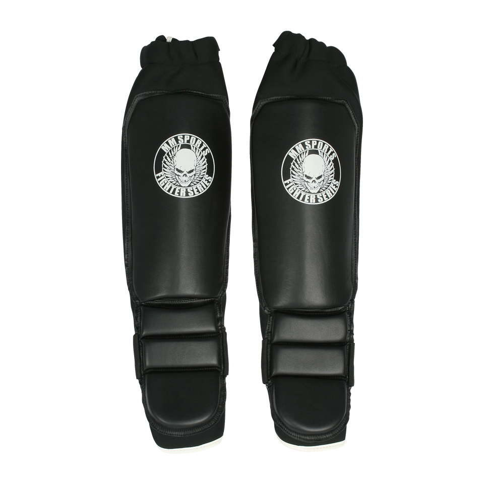 MM Combat MMA Leg Protection