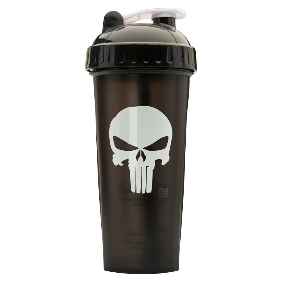 Perfect Shaker Punisher 800 ml - Perfect Shaker
