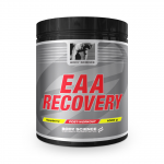 Body Science EAA Recovery
