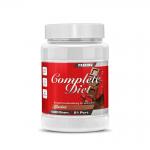 Fairing Complete Diet