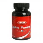 Fairing Joint Fusion
