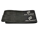 Body Science Lifting Leather Straps