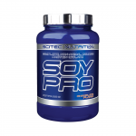 Scitec Soy Pro