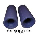 Fat Gripz