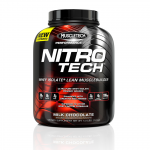 MuscleTech Performance Series - Nitro-Tech