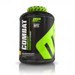 MusclePharm Hybrid Series - Combat Powder