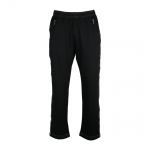 Body Science Heavy Cotton Extreme Pant