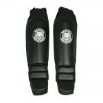 MM Combat MMA Leg Protection