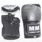 MM Combat Bag Gloves
