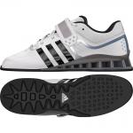 Adidas adiPower Weightlifting, Vit
