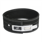 Body Science Weightlifting Lever Belt