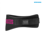 Better Bodies Womens Gym Belt