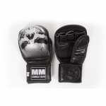MM Combat MMA Sparring Gloves