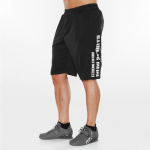 MM Hardcore Mesh Shorts