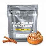 Body Science Platinum Protein