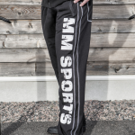 MM Hardcore Light Co Pants