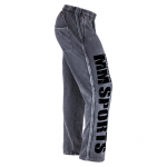 MM W.B.A. Pants Snow Wash