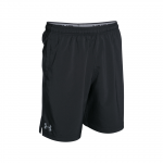 Under Armour HIIT Woven Short