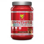 BSN Syntha-6 Edge 20 portioner