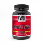Body Science Caffeine