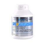 IQ Medicial Eye Q