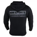 MM Hood HD Men