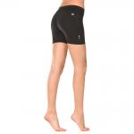 Freddy WR.UP Sport Shorts - WRFSD1 N0