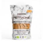Nutri-Nick Soy Bean Fettucine