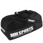 MM Sports Hardcore Bag