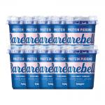Barebells Protein Pudding - 10st Helt flak
