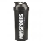 MM Sports Hardcore Shaker 1L