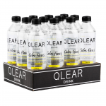 Qlear Drink Flak 12-pack