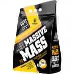 Massive Mass, 7000 gram