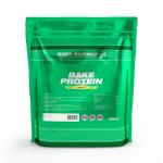 Bake Protein