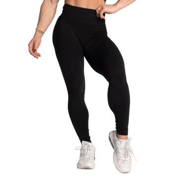 Better Bodies Strong Seamless Leggings