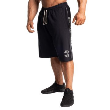 Better Bodies BB Thermal Shorts