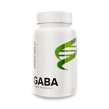 GABA 500