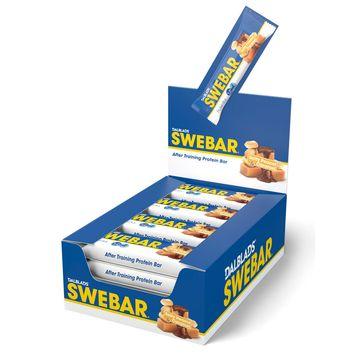 Dalblads Swebar 15st